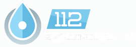 112zwollenieuws.nl